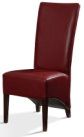 Norbury Side Chair