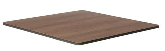 Richmond New Wood outdoor table top