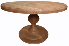 Bespole Tables