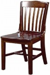 Pub Dining Chairs