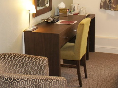 hotel bedroom furniture sets style uk bespoke for sale