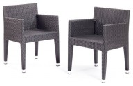 Outdoor Commercial Furniture