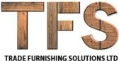 Trade Furnishing Solutions Ltd