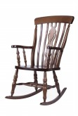 Dijon Rocking Chair