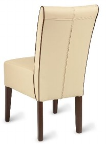 Restaurant Chair in Stock
