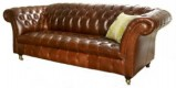 Grand Chesterfield