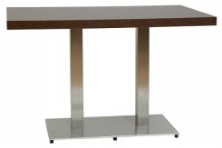 Durolight Rectangular Table Top