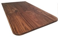 Made to Measure Table Tops