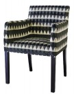 Camey Tub Chair
