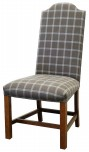 Sherborne Side Chair