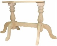 Classic_Table_Base_Twin_Pedestal